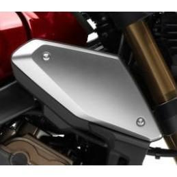 Ecope Avant Droit Honda CB650R 2019