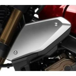 Ecope Avant Gauche Honda CB650R 2019