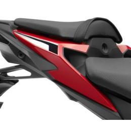 Rear Cowling Right Honda CBR500R 2019 2020 2021