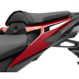 Rear Cowling Left Honda CBR500R 2019 2020 2021