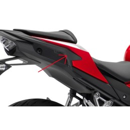 Rear Cover Right Honda CBR500R 2019