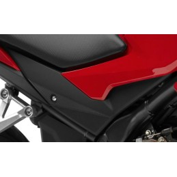 Center Cover Right Honda CBR500R 2019