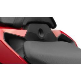 Couvre Centre Selle Honda CBR500R 2019