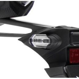 Winker Rear Left Honda CBR500R 2019 2020