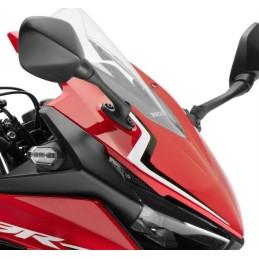 Carénage Face Avant Honda CBR500R 2019