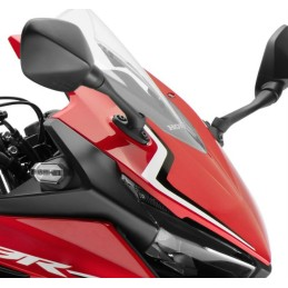 Cowling Front Upper Honda CBR500R 2019 2020