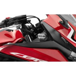 Front Cover Right Honda CBR500R 2019 2020