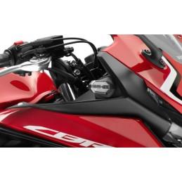 Front Cover Right Honda CBR500R 2019