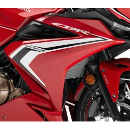 Front Cowling Right Honda CBR500R 2019 2020