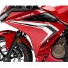 Front Cowling Left Honda CBR500R 2019 2020