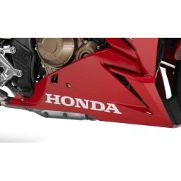 Carénage Inférieur Droit Honda CBR500R 2019