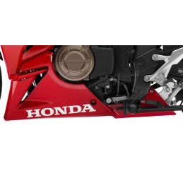 Lower Cowling Left Honda CBR500R 2019 2020