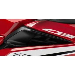 Carénage Aération Droit Honda CBR500R 2019