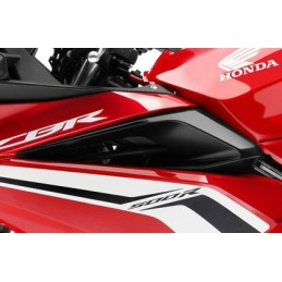 Middle Cowling Left Honda CBR500R 2019
