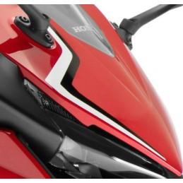Autocollant Carénage Face Avant Droit Honda CBR500R 2019