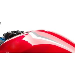 Autocollant Motif Reservoir Gauche Honda CBR500R 2019 2020 2021