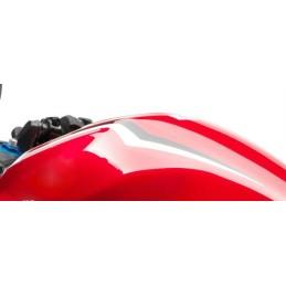Autocollant Motif Reservoir Gauche Honda CBR500R 2019