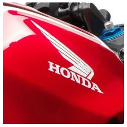 Mark Emblem Fuel Tank Right Honda CBR500R 2019 2020