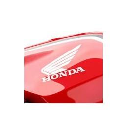 Autocollant Logo Reservoir Gauche Honda CBR500R 2019