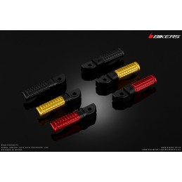 Rear Footrests Bikers Honda CBR500R 2019