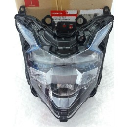 Headlight Honda CB500F 2019 2020