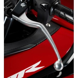 Clutch Lever Honda CBR500R 2019 2020