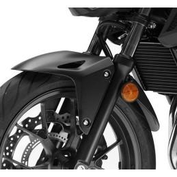 Garde Boue Avant Honda CB500F 2019 2020