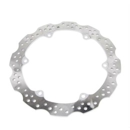 Front Brake Disc Honda CB500F 2019