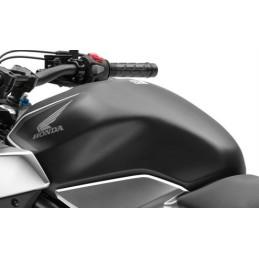 Fuel Tank Honda CB500F 2019