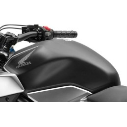 Reservoir Essence Honda CB500F 2019
