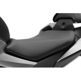 Driver Seat Single Honda CB500F 2019