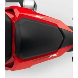 Seat Pillion Honda CB500F 2019