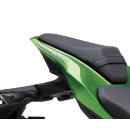 Pattern Tail Cover Right Kawasaki Z900 Green 2017 2018 2019