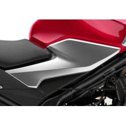 Carénage Genou Droit Honda CB500F 2019