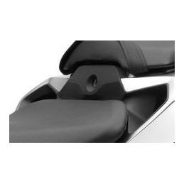 Cover Center Seat Honda CB500F 2019 2020 2021
