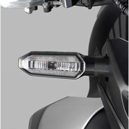 Winker Front Right Honda CB500F 2019