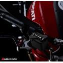 Brake Fluid Tank Cap Bikers Ducati Monster 795 / 796