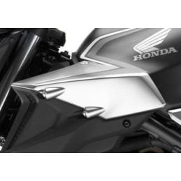 Écope Carénage Flanc Avant Gauche Honda CB500F 2019