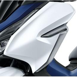 Carénage Avant Gauche Honda Forza 125 2018 2019
