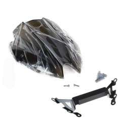 Accessory Kit Windshield Cover Meter Kawasaki Z800