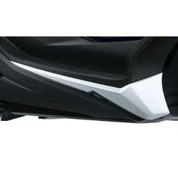 Cover Right Front Floor Honda Forza 125 2018 2019