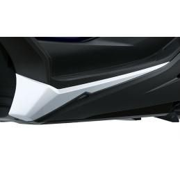 Carénage Inférieur Gauche Honda Forza 125 2018 2019