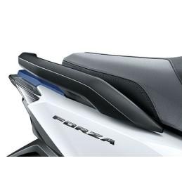 Grip Rear Right Honda Forza 125 2018 2019