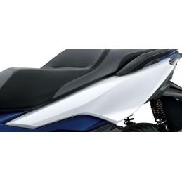 Cover Left Rear Body Honda Forza 125 2018 2019 2020