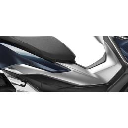 Carénage Centre Droit Honda Forza 125 2018 2019