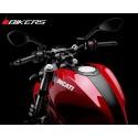 Handle Bar with cross bar Bikers Ducati Monster 795