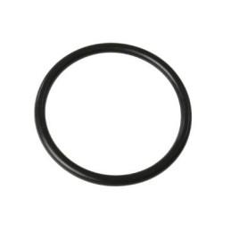 O Ring 40mm Kawasaki 671B2540