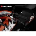 Levier Embrayage Réglable et Pliable Bikers Ktm Duke 200 / 390