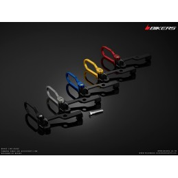 Brake Line Guide Bikers Yamaha XMAX 300
