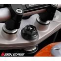 Center Bolt Bikers Ktm Duke 200 / 390